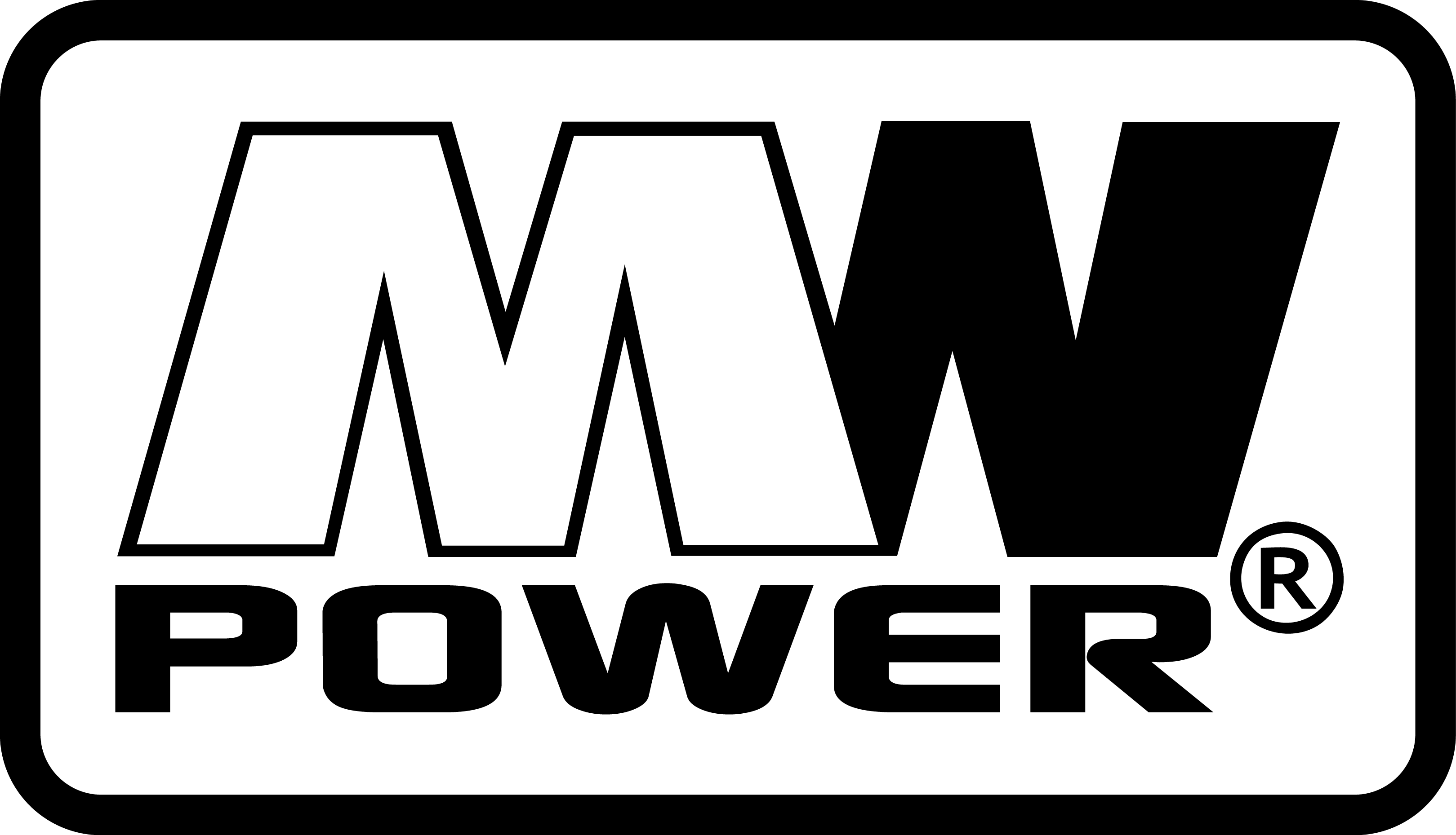 MW_Power.png